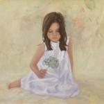 Bethany 2 (sold)