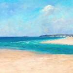 St. Ives Bay (sold)