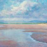 Clachan Sands, North Uist