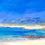 White Sands, Iona