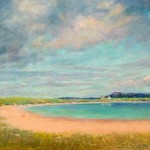 Croft on South Uist (sold)