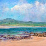 South Uist (sold)